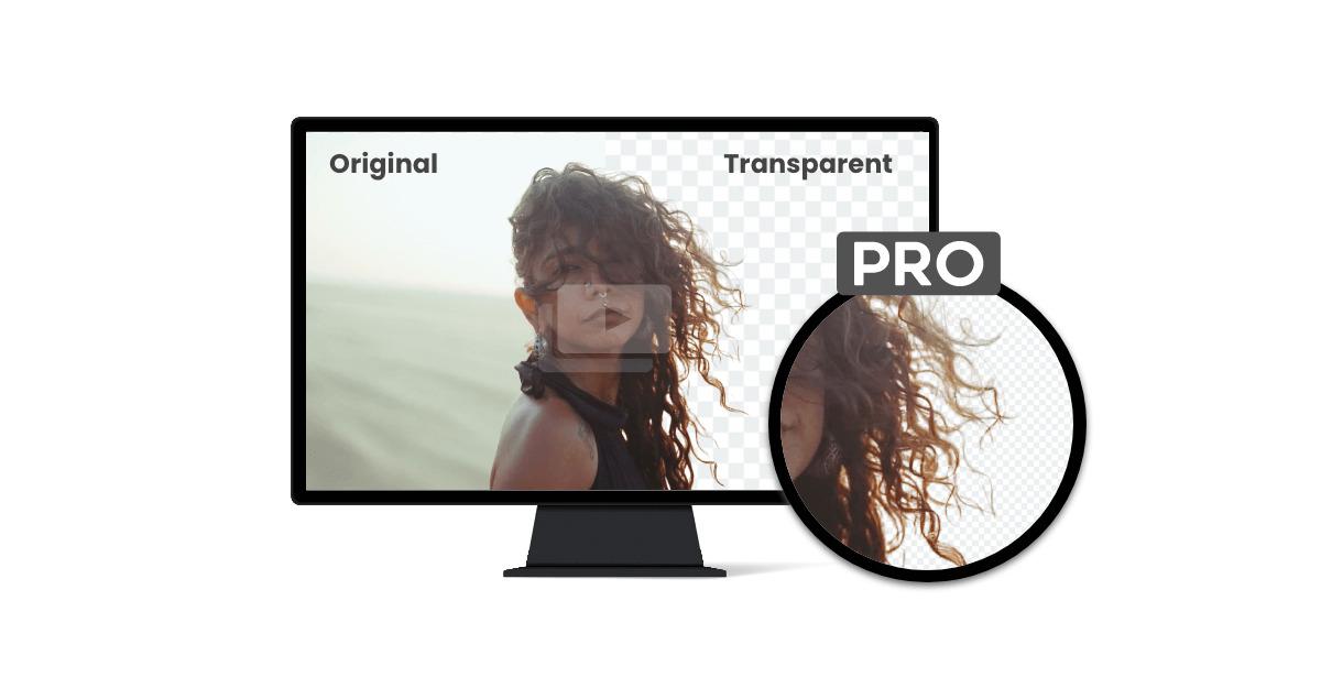 Sample Videos – Unscreen Pro thumbnail